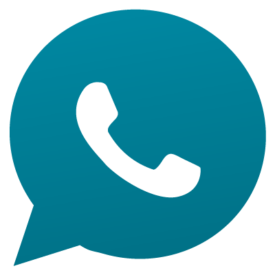 Botao do Whatsapp para contato